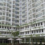 Apartemen Bintaro Plaza Residence Altiz Bintaro Murah