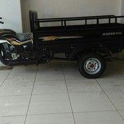 Ayo Yg Punya Usaha Monggo Angkutan Buat Usaha