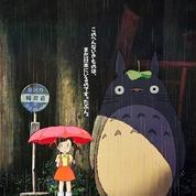 Tonari No Totoro 1988 Text Indo Play Dvd Player