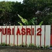 Rumah Subsidi Lokasi Cileungsi