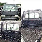 DP 11jt Murah Carry Pick Up 2018 Bandung, Sumedang, Garut, Tasikmalaya, Subang