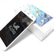Hape Android Murah Kata I3L New 4G LTE RAM 1GB ROM 16GB USA Phone