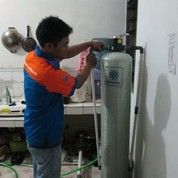 Media Filter Air Service Jasa Instalasi & Maintenance Free Ongkir