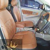 Cover Jok Mobil Kijang Innova