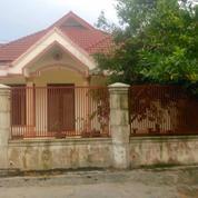 [2033F1] Rumah 3 Kamar Dan Kosan 5 Kamar Di Bandar Selamat, Medan Tembung, Sumatera Utara