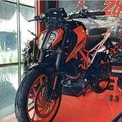 _KTM_motocycle_