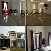 Villa Batu Malang Dekat Agro Wisata Batu, Musium Angkut, Jatim Park 1&2