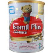 Isomil Plus Advance