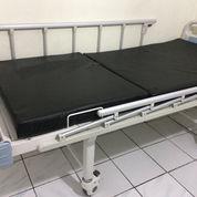 BED PASIEN 1 ENGKOL
