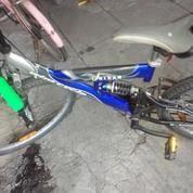 Dibeli Sepeda Gunung Smua Merk