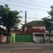 EDISI TURUN HARGA Gudang Murah Raya Mastrip Surabaya Harga Hitung Tanah