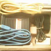ADSL Modem Router 1 Port USB TP-Link TD-8817