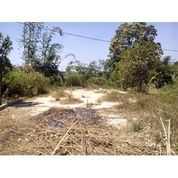 Tanah Kavling Murah Di Kodya Bandung Daerah Ujung Berung Udara Sejuk