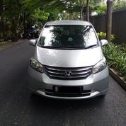 Honda Freed PSD Tahun 2010 Good ConditioN TDP Hanya10jt