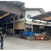 Pabrik Dan Gudang Murah Bekasi Bantar Gebang Ekonomis Nan Strategis