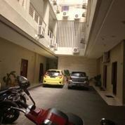 Guest House Kost Exclusive Seturan Kampus UPN Jogja 32 Kamar