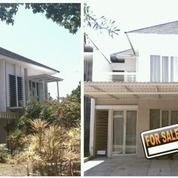 Rumah Pakuwon City Malibu (Hook) Semi Semi Furnished
