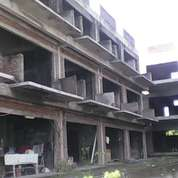 Hotel/Villa DiDewisri Legian Bali Mangkrak PROSES 70% Jadi, LOKASI Premium
