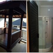 #A1106 Modern Minimalis Villa At The Kusuma Pinus Batu,SHM Hoek Furnished 2,5M