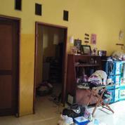 Rumah Second 2Lt Cocok Untuk Investasi Dekat Jalan Raya Utama Jatiasih