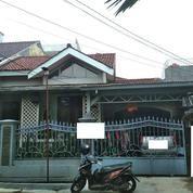 Rumah Siap Huni & Nyaman Di Indraprasta Jl. Destarata