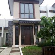 BSD The Avani Tangerang