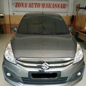 9.000 KM Suzuki Ertiga GL Manual