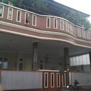 Rumah Siap Huni Di Villa Bogor Indah 3 Blok BE3 (Semi Furnished)