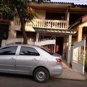 Rumah Secen 2 Lantai Harga Murah Di Kavling Dki Pondok Kelapa