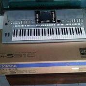 Yamaha Keyboard Psr S910