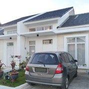 Cluster Akasia Tallasa City Makassar 400jtan Depan BTP