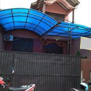 Rumah Siap Huni Di Bukit Cimanggu City Blok T