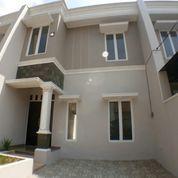 Rumah Mewah Bisa KPR Dekat Jalan Ratna Tol Jatibening