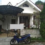 Rumah Siap Huni Di Villa Bogor Indah 1 Blok F