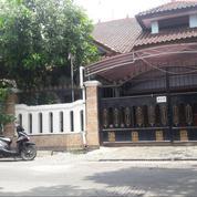 Rumah Mewah Bonus Kost 12 Kamar Di Jalan Babaran Umbulharjo
