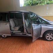 Mazda Biante 2012/2013
