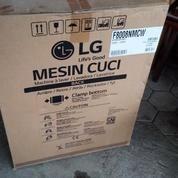 Kubeli Mesin Cuci Merk LG Dan Lainnya