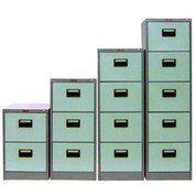 Servis Kunci Filling Cabinet 081212066006