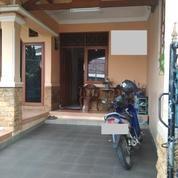 Rumah Siap Huni Di Villa Bogor Indah 2 Blok FF (Semi Furnished)