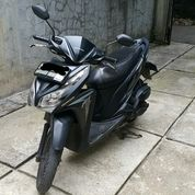 Honda Vario Techno 125cc