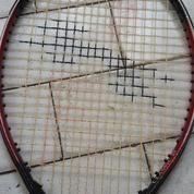 Raket Tenis Slazenger Classic 25