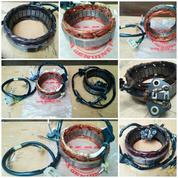 Alternator Honda CB650 Copotan Original