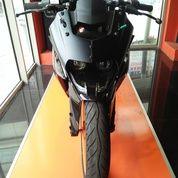 KTM RC 200 Cc Sporty