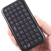 Mini Keyboard Tablet Bluetooth Android,