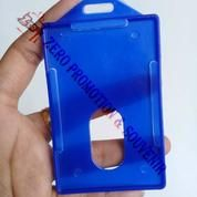 Casing ID Card - Tempat Kartu Id Card 1 Kartu