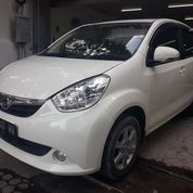 Daihatsu Sirion 1.3 M/T Thn.2013