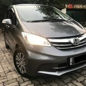 Honda Freed S Ac Double Tahun 2013 Good ConditioN TDP Hanya10jt