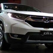 Akhir Tahun 2018 Honda CR-V Balikpapan