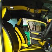 Specialis Modifikasi Interior Terlengkap Full Modif