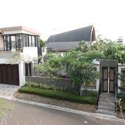 Vila Di Daerah Pullman Vimala Hills. Langsung Pemilik . Tanpa Perantara